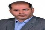 پیام تبریک دکتر اسماعیل جلیلی به مناسبت روز خبرنگار