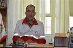 رئیس جمعیت هلال احمر ایذه: تکمیل پایگاه امداد جادهای «دهدز» نیازمند بودجه است