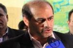 خبر خوش دكتر اسماعيل جليلي: احتمال حضور مجدد نفت مسجدسليمان در ليگ برتر