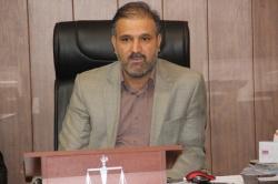 رای متهمان بدون سابقه کیفری از مجازاتی غیر از حبس استفاده می شود/پزشک قلابی به ۲ سال حبس و جزای نقدی محکوم شده که با اعتراض متهم پرونده برای رسیدگی مجدد به استان ارجاع شده است