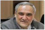 استاندار خوزستان خبر داد: بانک اطلاعات مدیران و انتخاب شایستگان راه اندازی شد