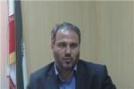 65 درصد پستهای دادگستری خوزستان بلاتصدی است/ تمام دادرسیها الکترونیکی میشود