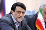 معاون سیاسی و اجتماعی استاندار خوزستان: فضای فعالیت برای همه خطوط سیاسی فراهم شود