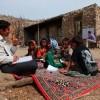 قنبري عنوان کرد: انديكا بزرگترين منطقه دانش آموزي عشاير كشور/ کم توجهی به دختران عشایر در عدالت آموزشی