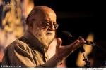 مراسم گرامیداشت سالروز شهادت دکتر چمران در دهلاویه با حضور رییس شورای شهر تهران