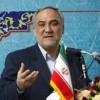 استاندار خوزستان در پیامی بمناسبت روز خبرنگار: خبرنگاران را محرم مدیران و مردم می دانیم