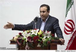 سیاحی: بین توسعه صنعتی و جادهای خوزستان تناسبی وجود ندارد