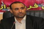 فرماندار مسجدسلیمان: شلیک هوایی در مراسم عشایر، فرهنگ غلطی است