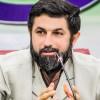 پیام استاندارخوزستان در گرامیداشت سالروز بازگشت غرورآمیز آزادگان سرافراز به میهن اسلامی