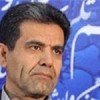 مدیر کل ارشاد : رشد 2 برابری تولید کتاب در خوزستان/ 500 میلیون تومان بن خرید به مردم میدهیم