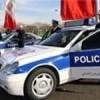 در 3 ماهه نخست سال جاری صورت گرفته است 620 واژگونی خودرو و 125 تصادف فوتی در خوزستان