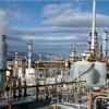 برگزاری نشست مشترک مدیران عامل شرکتهای ترابری جنوب و نفت مسجدسلیمان