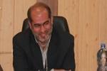 دکتر جلیلی: با فاینانس پتروشیمی مسجدسلیمان موافقت شد