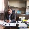 مدیر اداره جهاد کشاورزی مسجدسلیمان: عدم همکاری سازمان آب و برق با کشاورزان مسجدسلیمان موجب بروز مشکلات فراوانی شده است