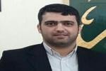 آقایان مسئول ، چه کسی پاسخگوی خون های ریخته شده در جاده اهواز- مسجدسلیمان است؟