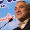 شاخص توسعه خوزستان 22 سال عقبتر از میانگین کشوری است
