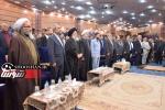 گزارش كامل نشست شورای اداری استان با حضور رییس جمهور + حواشي و تصاوير