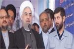 قبوض برق شهروندان خوزستان در بهمن ماه رایگان اعلام شد