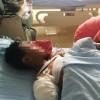 كشته شدن مرد 40 ساله توسط خرس در شهرستان انديكا