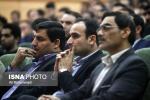 افشین حیدری : نگاه اول ما توسعه زیرساختهای ورزش خوزستان است+تصاویر