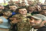 آخرین خبرها و جزییات حادثه مرگبار سقوط اتوبوس کرمان- اهواز به دره / 19 کشته در واژگونی اتوبوس حامل سربازان / هیچ یک از کشته شدگان سانحه اتوبوس سربازان خوزستانی نبوده اند + تصاویر