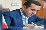 ایران از سیاستهای منطقی در حوزه انرژی حمایت میکند