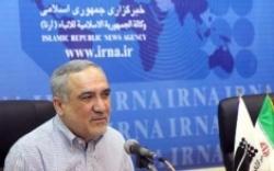 استاندار خوزستان: عدهای میخواهند چوب لای چرخ توسعه خوزستان بگذارند