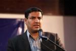 مدیرکل ورزش و جوانان خوزستان منصوب شد