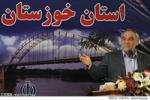 استاندار خوزستان: انتخابات در مسیری قرار نگیرد که خدای ناکرده ذهنیت طراحی از پیش تعیین شده انتخابات به وجود آید