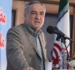 استاندار خوزستان: در کارهای خیر باید آبروی افراد حفظ شود اما در ساخت مدرسه باید رقابت کرد/ کارهای خیر رسانهای باید سطح کشور منعکس شود
