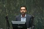 حفظ منافع ملی در گرو حفظ منافع خوزستان است