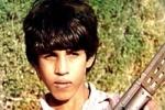 تجلیل از 13 نوجوان برتر و مقام شهید «بهنام محمدی» نوجوان 13ساله توسط رئیس اداره فرهنگ و ارشاد خرمشهر