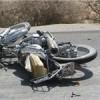 تصادف در جاده دزفول شوشتر یک کشته بر جای گذاشت