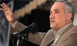 استاندار خوزستان:  امکانات دولتی نباید در مسیر انتخابات بهکار گرفته شود/ از آرای مردم صیانت میشود