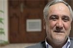 رای مردم سبب تثبیت بیشتر نظام است/ 60 هزار صندوق برای رایگیری از مردم در خوزستان وجود دارد