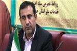 معاون استاندار خوزستان: راهاندازی فرودگاه مسجدسلیمان تا اواخر امسال