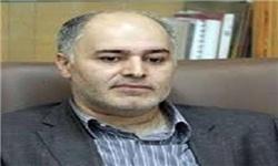 معاون برنامهریزی استاندار خوزستان:نسبت سپرده به تسهیلات در خوزستان نزولی است / حمایت از تولیدات استانی