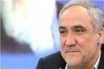 استاندار خوزستان: نخستین اقدام استانداری خوزستان تمرکز بر ایجاد امنیت است
