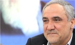 استاندار خوزستان : فقر اقتصادی و فرهنگی موجب بروز انحرافات در قشر جوان