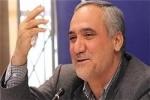 استاندار خوزستان: لطفا ویراژ ندهید/ تردد خودروهای اروندی در همه جای خوزستان آزاد است