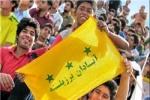 مستند «خوزستان برزیلته» رونمایی شد