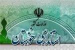 آمدن احمدی به خوزستان منتفی شد/ راشدی گزینه پیشنهادی نمایندگان خوزستان