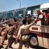 پيام نماينده مردم مسجدسليمان، لالي، انديكا و هفتكل به مناسبت سالروز ورود آزادگان به كشور