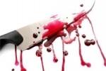 4کشته و زخمی بر اثر درگیری طرفداران نامزدهای انتخاباتی در شوش