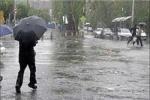 بر اساس پیشبینیهای هواشناسی: باد و باران آسمان خوزستان را فرا میگیرد