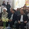 افتتاح 7 مرکز سلامت جامعه و 14 پایگاه سلامت در ماهشهر