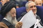 تقدیر استاندار و نماینده ولیفقیه خوزستان از حضور حماسی مردم در انتخابات