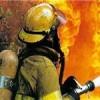 آتشسوزی در یک ساختمان مسکونی در شوش 3 کشته و مصدوم برجای گذاشت