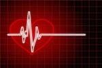 هشدار به مسئولین علوم پزشکی خوزستان/ هنوز ۱۰ روز از مرگ علی رضا ۱۲ ساله نگذشت مرگ مرد۶۰ ساله به دلیل کمبود امکانات در منطقه زاووت چلو