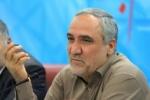استاندار خوزستان: سه فرماندار جدید در خوزستان منصوب میشوند / نباید مدیر قبلی میراث فرهنگی خوزستان را زیر سؤال ببریم